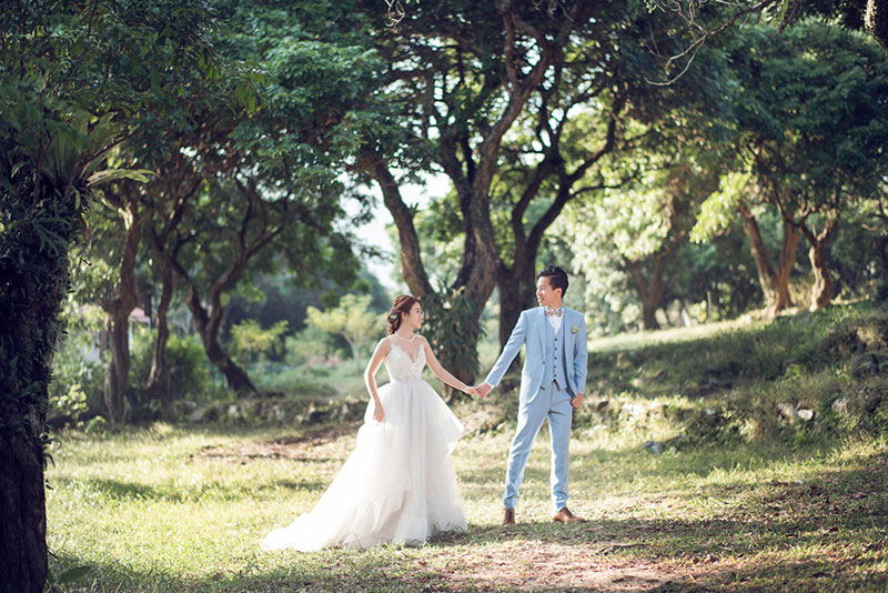 Natalie-The-Smiley-Photo-Hong-Kong-Engagement-Prewedding-Phoebe-Kalvin-Forest-Garden-020