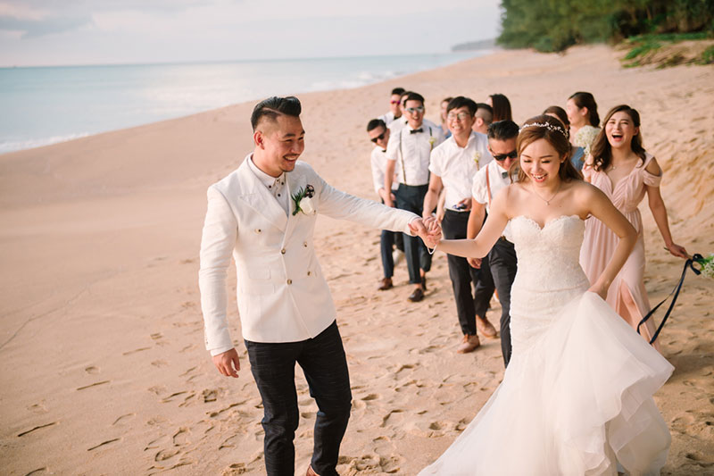 Victor-Liu-Thailand-Overseas-Wedding-Beach-Garden-Genie-Outdoor-Oscar-037