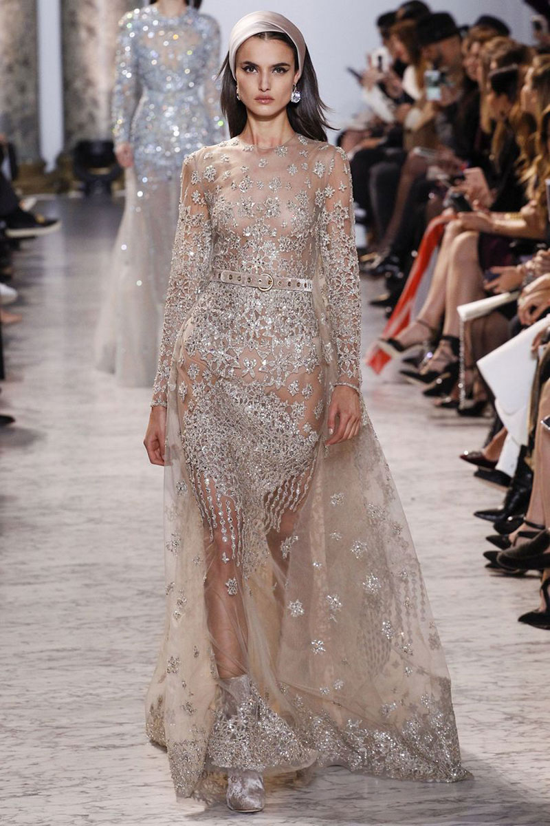 Elie-Saab-Spring-Summer-2017-Couture-Bridal-Fashion-Wedding-Gown-Inspiration-005