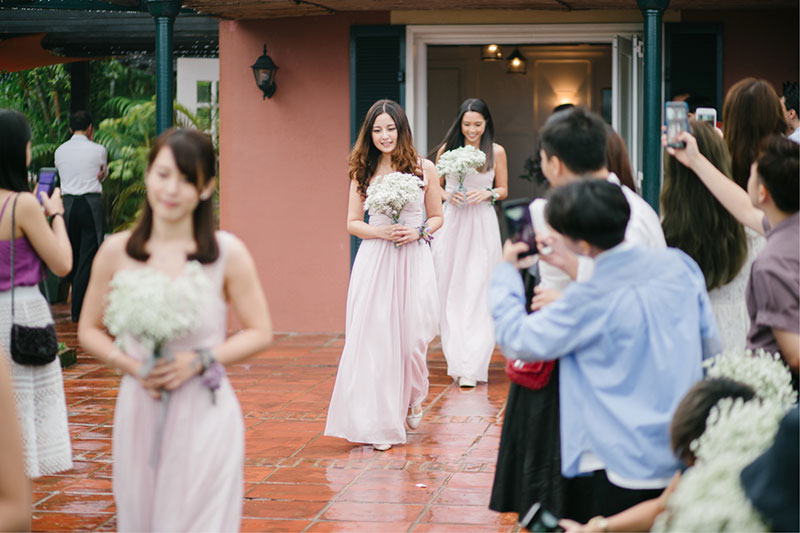 Feel-in-the-Blank-Hong-Kong-Wedding-Garden-Outdoor-One-Thirty-One-Sai-Kung-Jasmine-Timothy-041