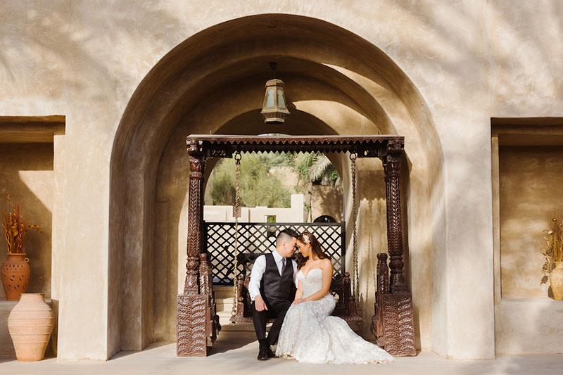 Itsoura-Dubai-Overseas-Engagement-Prewedding-Bal-Ab-Sham-Min-Norris-008