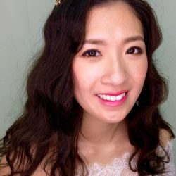 Jojo Cheung's Image
