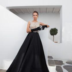 Elysian Bridal
