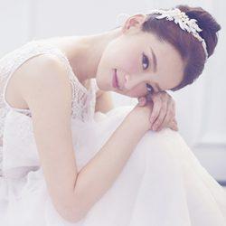 Angelicsmile Makeup