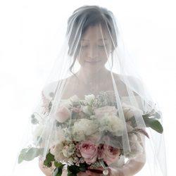 Oldsoul Florist