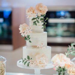 Venus Kwan Cake