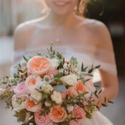 C.Florist