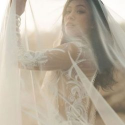 Adele Bridal Couture