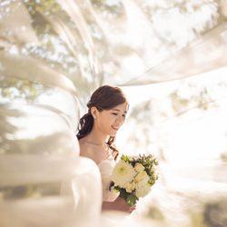 Isabel Chiang