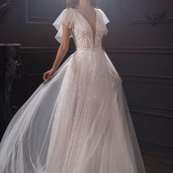 Le Soleil Bridal Closet