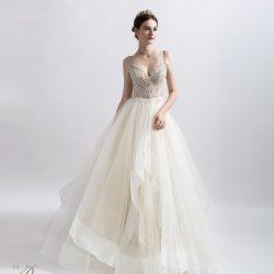 S.A. Bridal