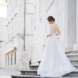 Bliss Bride Couture