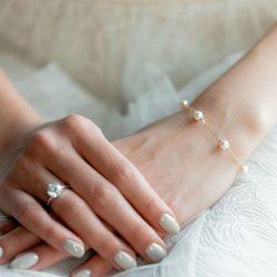 Airy Ann Jewellery