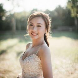 Honey Bird Bridal