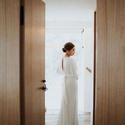 JE Bridal Atelier