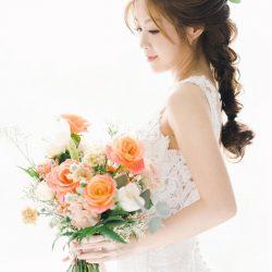 Home Sweet Florist